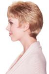 Belle Tress Wig - Feather Lite (#6026) Side