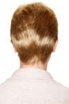 Belle Tress Wig - Feather Lite (#6026) Back