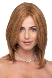 Estetica Wigs - Nicole Front 1