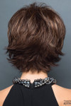 Rene of Paris Wig - Coco #2318 Back