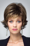 Rene of Paris Wig - Coco #2318 Front