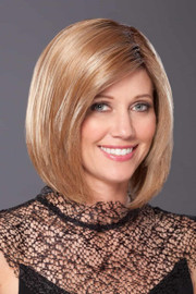 TressAllure_Wigs_Khloe-Mimosa-Front-1