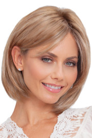 TressAllure_Wigs_Khloe-Mimosa-Front-Main