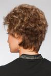Gabor Wig - Instinct back