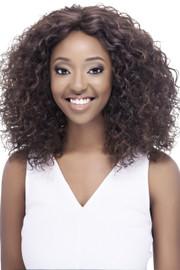 Vivica A Fox Wig - Blake Front 1