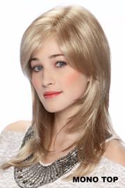 TressAllure Wig - Olivia (M1505) Front 1