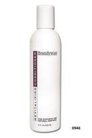Wig Accessories - Brandywine - Conditioner (#946)