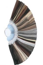 Wigs Color Ring: Estetica