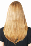 Revlon Wig - 2-in-1 Extension Wrap and Braided Pony Wrap (#6363) Back