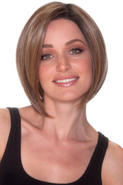 Belle Tress Wig - Woolala (#6014) Front