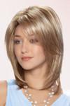 TressAllure Wig - Avery (V1311) Front 2