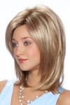 TressAllure Wig - Avery (V1311) Front 3