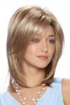 TressAllure Wig - Avery (V1311)Front 4