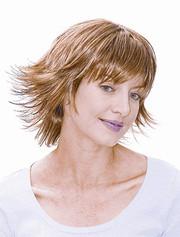 Nalee Wig - Jasmine (N-70)
