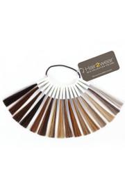 Wigs Color Ring: Christie Brinkley Hair2Wear