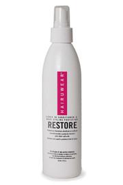 Wig Accessories - HairUWear - Restore Conditioner (#LVCOND)
