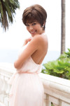 Noriko Wig - Megan #1607 Front/Side/Full