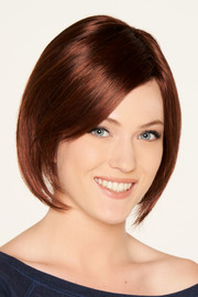 Aspen_DreamUSA_Wigs_Medical_Grade_San_Diego_USD183_33-130R_5