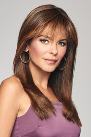Raquel Welch Wigs - Top Billing - Main