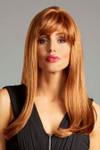 Incognito_Wigs_265_Diva_Ginger
