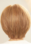 Raquel Welch Wig - Straight Up with a Twist back 1
