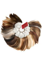 Wigs Color Ring: Raquel Welch Combo (Raquel Welch Synthetic & Tru2Life)