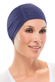 Head Wraps - Casual Softie by Jon Renau Front