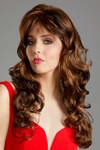 Incognito_Wigs_266_Goddess_Mocha