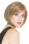 Ellen Wille Wig - Mood Human Hair Front