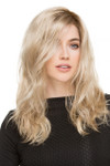 Ellen Wille Wig - Arrow Front 2