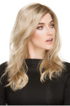 Ellen Wille Wig - Arrow Front 3