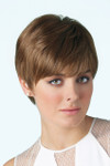 Amore Wig Connie 2535 front 2