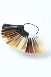Hairdo Color Rings True 2 Life Wigs