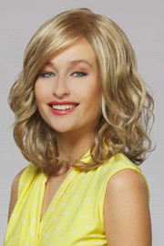 Henry_Margu_Wigs_4758_Kendall_14H-LARGE