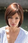 Noriko_Wigs_Jolie_1662_Razberry_Ice-R