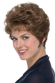 Estetica Wig - Whisper Lite From 1