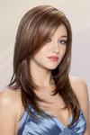 TressAllure Wig - Chanelle (M1502) Front 2
