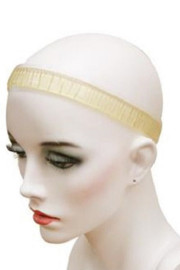 Wig Accessories - Comfy Grip