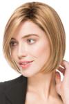 Ellen Wille Wig - Elite Front 3