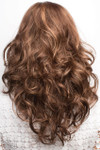 Amore Wig Brittany 2538 back 1