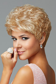 Gabor Wig - Acclaim front 3