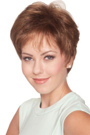 Belle Tress Wig - Liza (#6029) Front 2