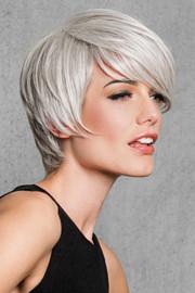 HairDo_Angled_Cut_R56-60-alt