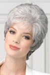 Rene of Paris Wig - Joey #2325 Front/Tilt