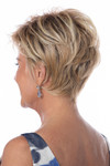 Toni Brattin Jazzy Medium Blonde - side 2