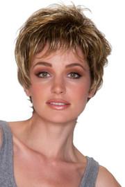 Belle Tress Wig - Bobbie (#6024) Front