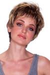 Belle Tress Wig - Bobbie (#6024) Front 2