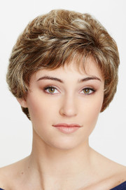 Aspen_DreamUSA_Wigs_Medical_Grade_Sandy_USD182_16-613C_3