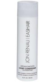 Wig Accessories - Jon Renau - Argan Smooth Luxury Human Hair Conditioner (#AS-LC)