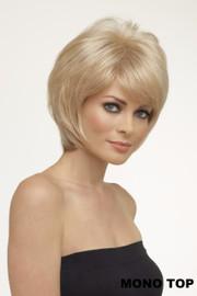 Envy Wig - Kellie Front